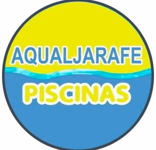 Aqualjarafe Piscinas en Sevilla